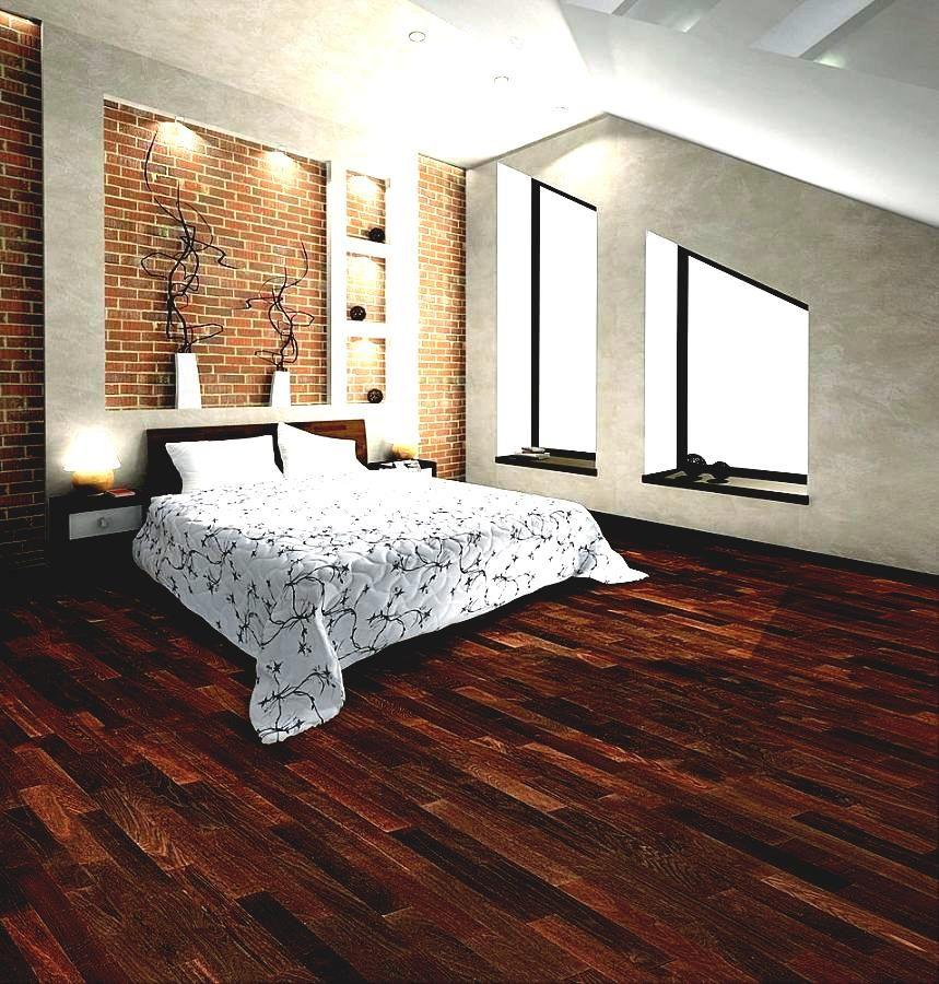 Carpet or wood floor in master bedroom thefloors co for Master bedroom flooring ideas