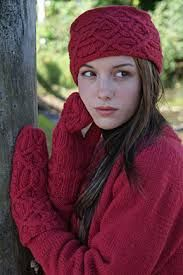 e7398ee7606d9 Image result for free pill box hat knitting pattern   Knitting ...