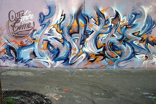 By Katre