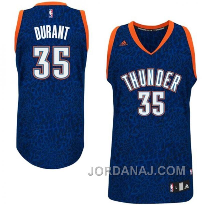 a9b4d6446f0 http   www.jordanaj.com kevin-durant-oklahoma-city-thunder-35 -crazy-light-leopard-swingman-jersey.html KEVIN DURANT OKLAHOMA CITY THUNDER   35 CRAZY LIGHT ...