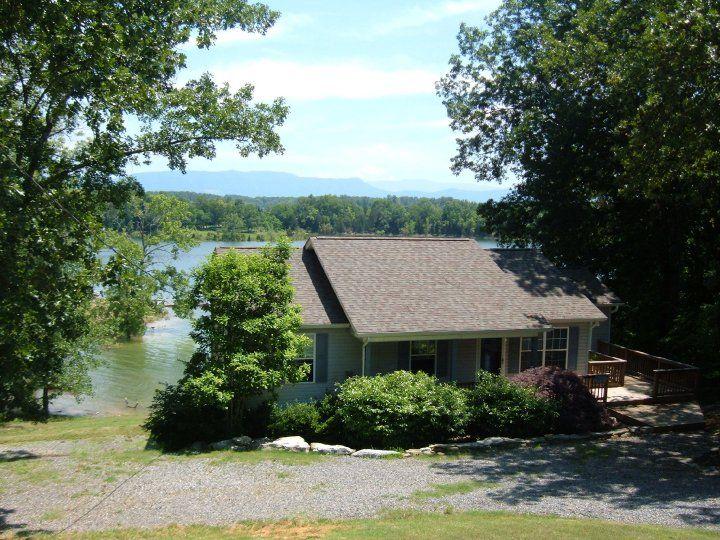 Hocking Hills Lake Cabins Norris Lake Tennessee Cabin Rentals