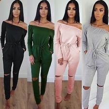 Womens Jumpsuits Womens Jumpsuits For Work Womens Jumpsuits With