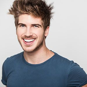 joey graceffa song