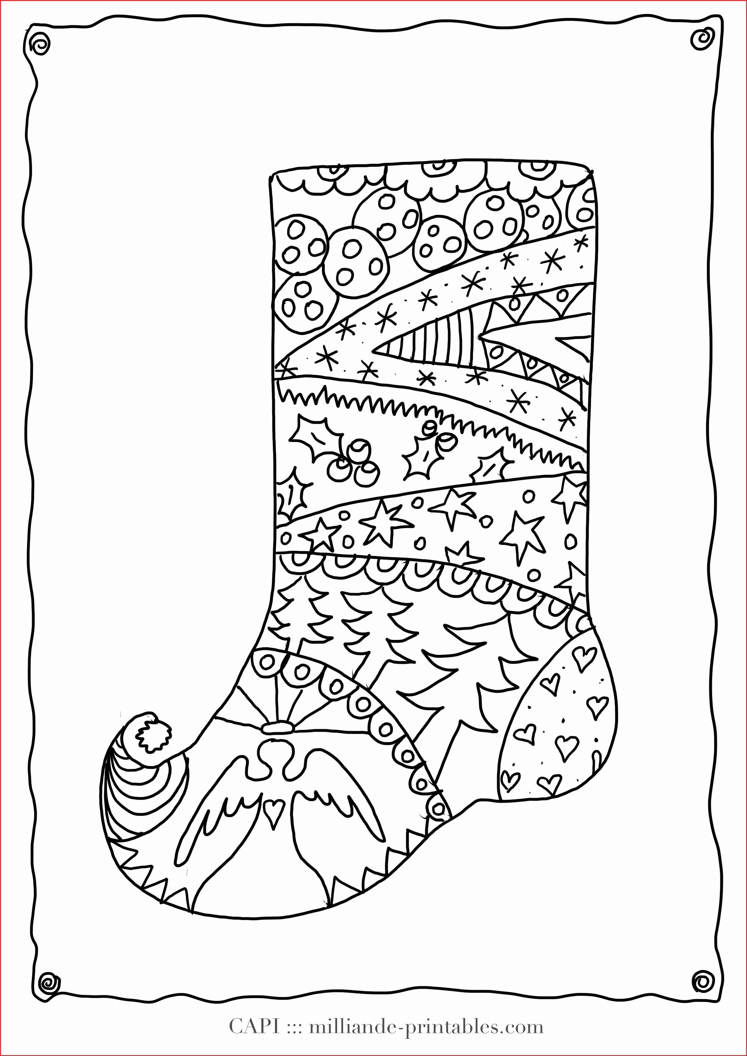 Christmas Holiday Printable Coloring Pages Best Of Coloring Page Christmas Coloring Printables Printable Christmas Coloring Pages Free Christmas Coloring Pages