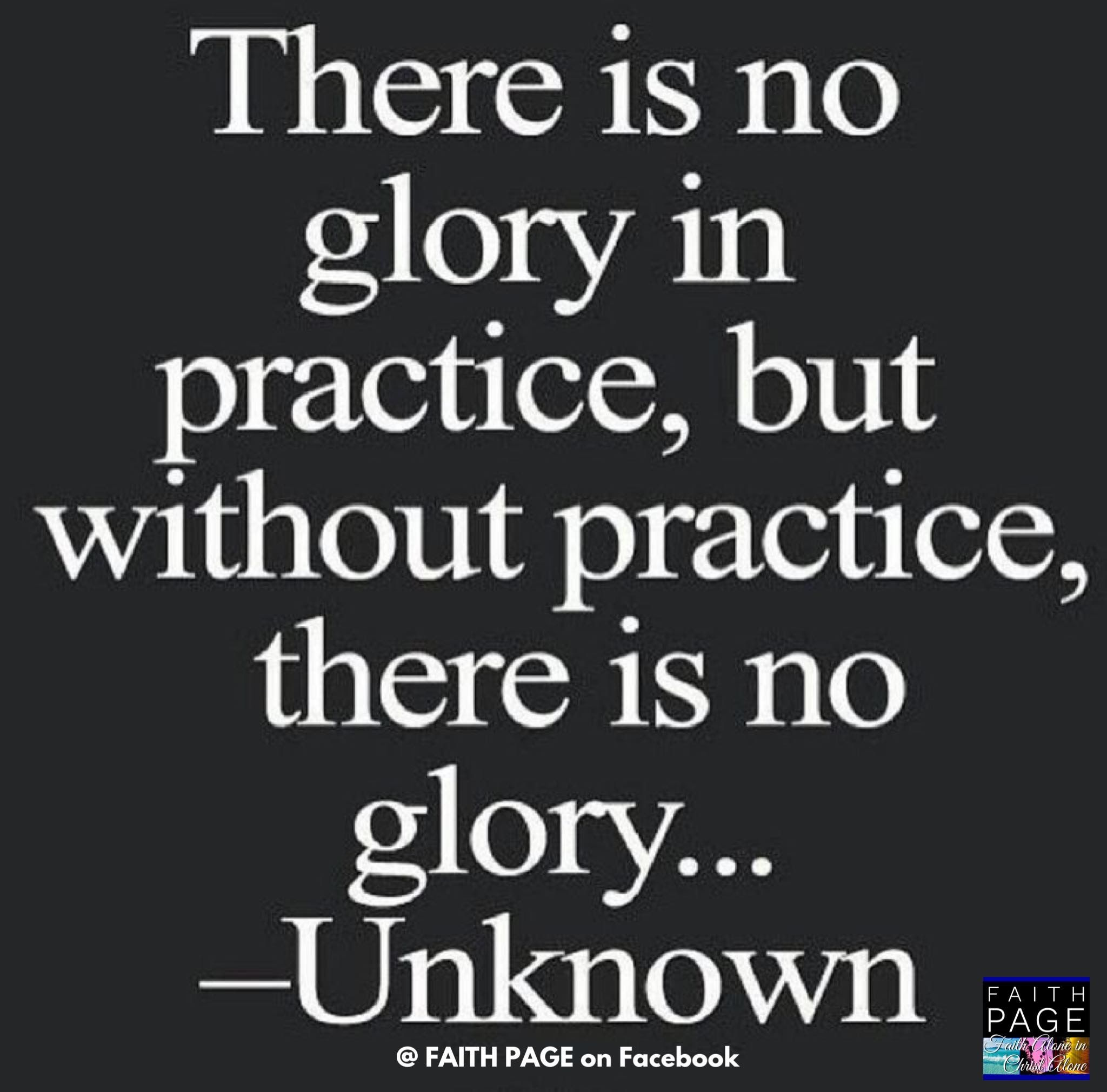 Quotes Christian Quotes In 2020 Inspirational Volleyball Quotes Athlete Quotes Inspirational Quotes