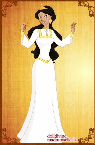 Jasmine\'s Wedding Dress | Disney Movies & Characters | Pinterest ...