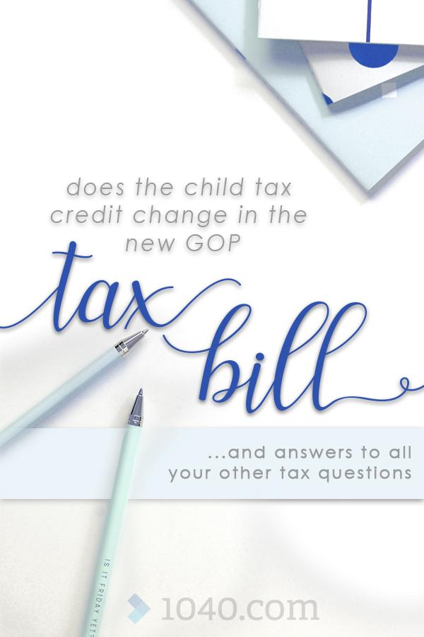 9b5efada9ab68ee593a8f2ab212cc991 - How Long Does It Take To Get Child Tax