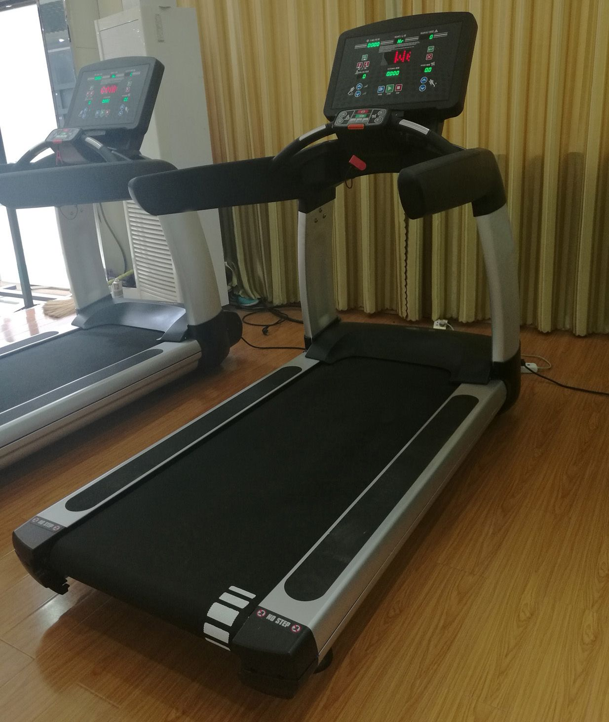Lifefitness treadmill in 2020 treadmill fit life