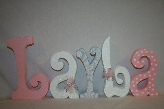 Pin By Tracy W Brock On New Baby Girl Baby Name Letters Diy Baby Stuff Baby Girl Names