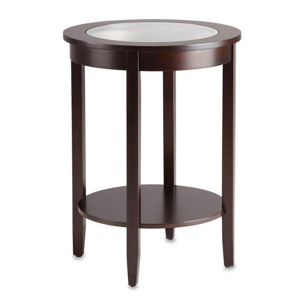 Bombay Benjamin Accent Table