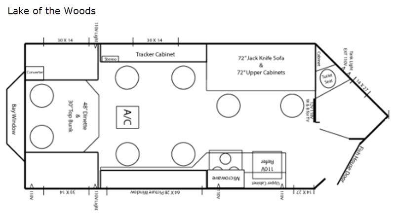 Ice Castle Fish House Floor Plans Ice Castle Fish House House Floor Plans House Flooring