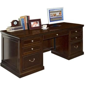 Executive Desks For Sale Executive Desk Martin Furniture Desk