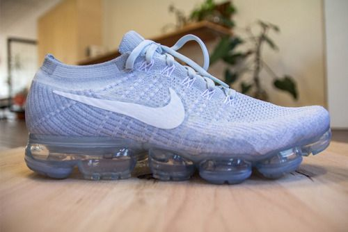 9a20745f94 Win a Pair of Nike Air VaporMax Flyknit Sneakers (09/07/2017)... IFTTT  reddit giveaways freebies contests