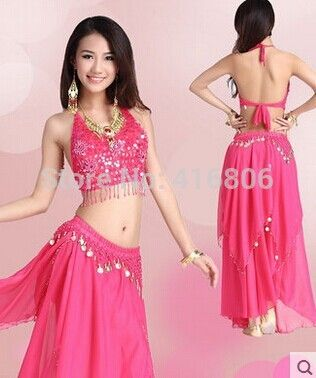 indian clothes - Google Search