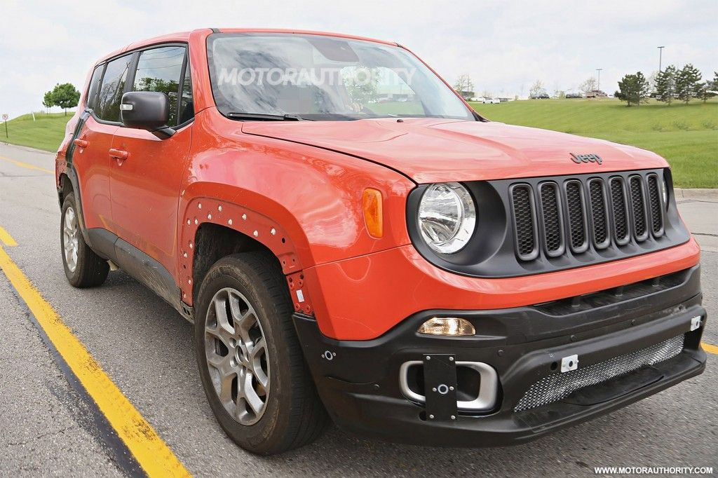2017 Jeep Patriot Release Date Review http