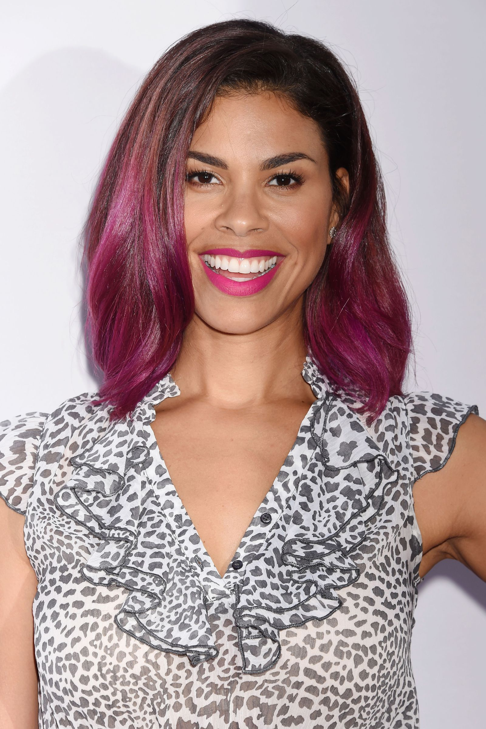 hair color trends you need to know for short hairstyle