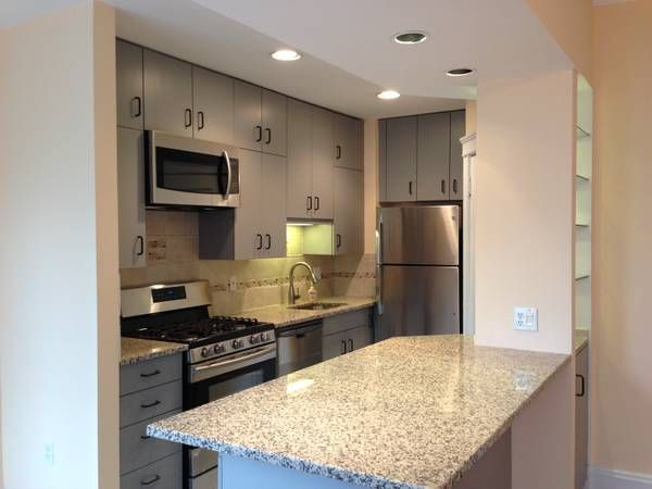 Harvard Sq 48bed 48 May 48st 20484 Move In Heat Hot Water For Amazing 1 Bedroom Apartments In Cambridge Ma Ideas
