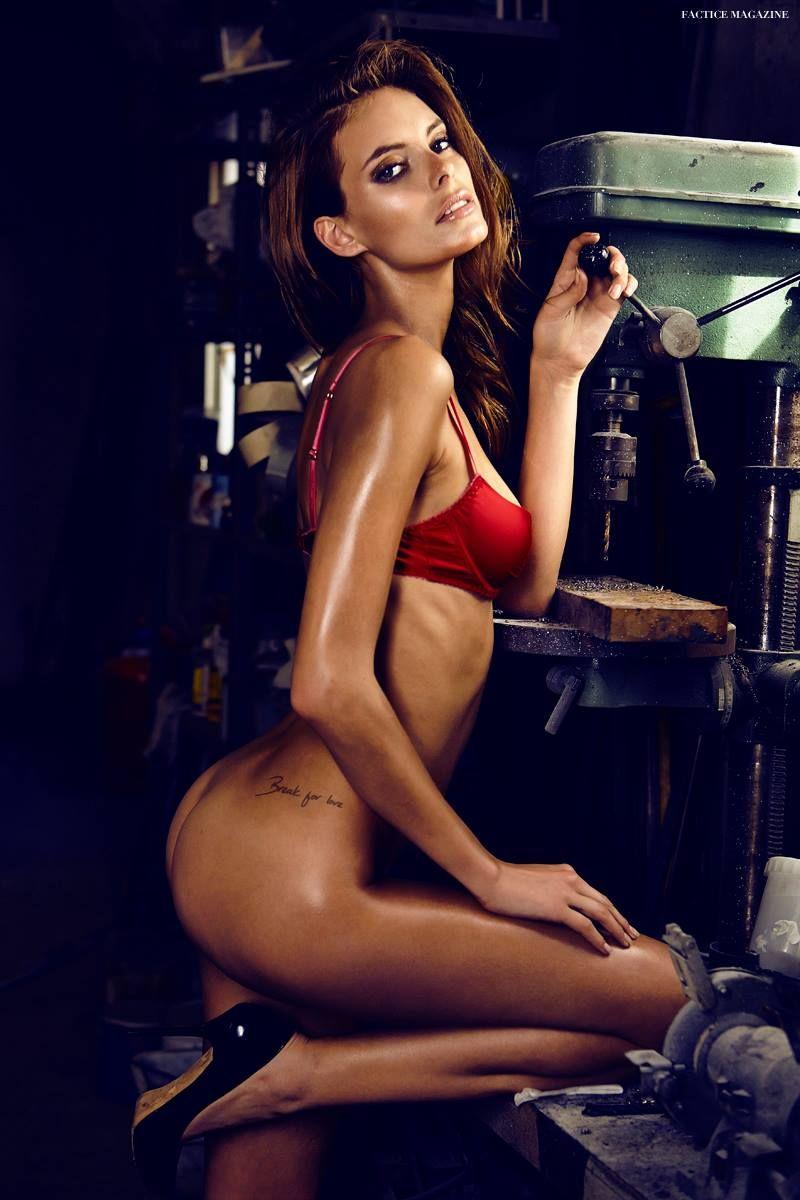 Bikini Joyce Verheyen naked (58 photos), Ass, Cleavage, Boobs, in bikini 2017
