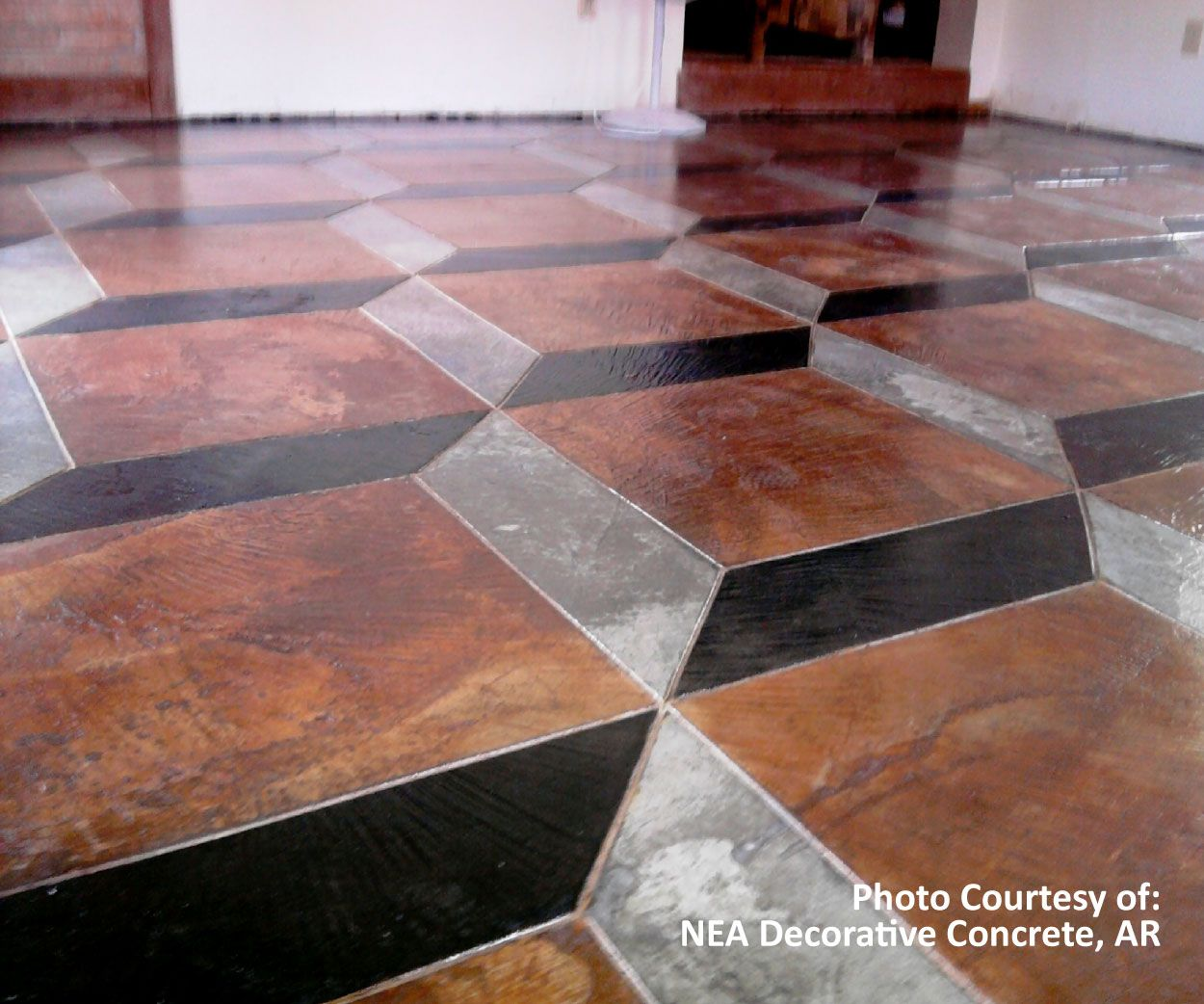 Soycrete Concrete Stain Photo Gallery Stained Concrete Soycrete Concrete Stain Concrete Stained Floors