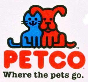 National Pet Adoptions Weekend Freebies Petco Pet Businesses Pets
