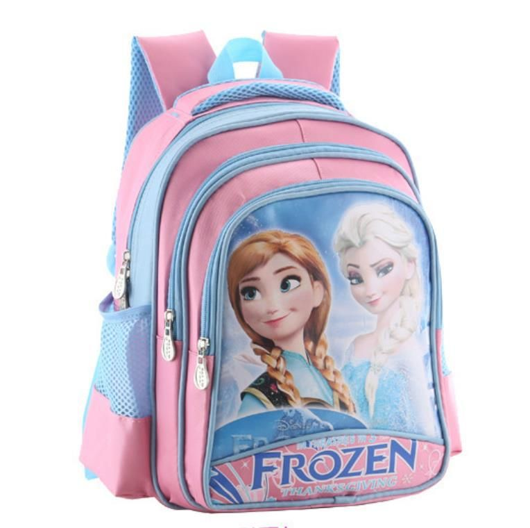 Aliexpress Com Online Shopping For Electronics Fashion Home Garden Toys Sports Automobiles And More School Bags For Kids Girl Kid Gifts School Bags
