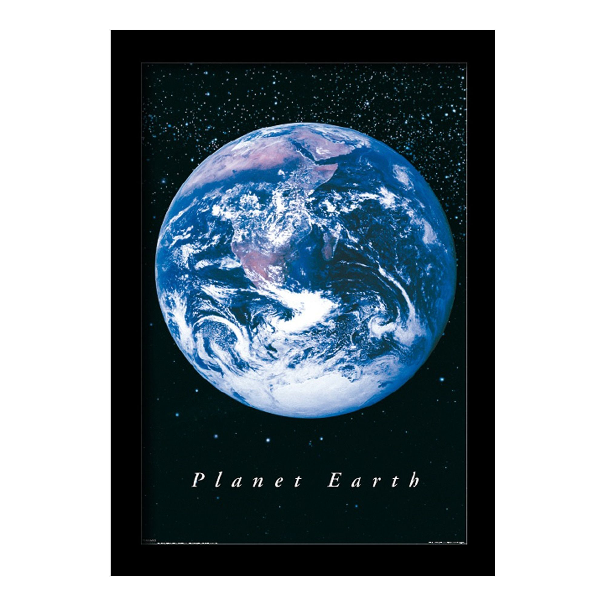 worksheet Planet Earth Pole To Pole Worksheet pyramid america planet earth framed 11x17 print project clip online art gallery earth