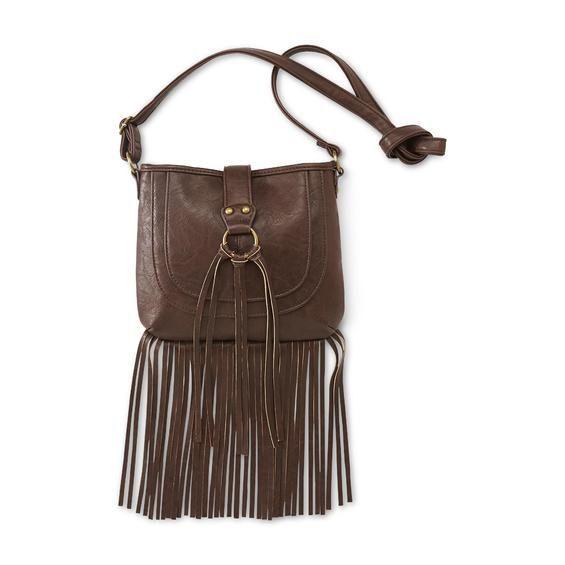 9cbdf5c45a  25  Adam Levine  Kmart  purseskmart Top Designer Handbags