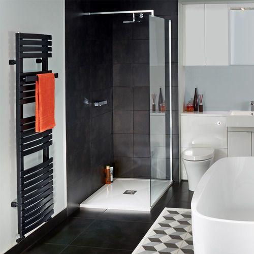 Bathroom 2D Planner   Free Bathroom Design Tool ...