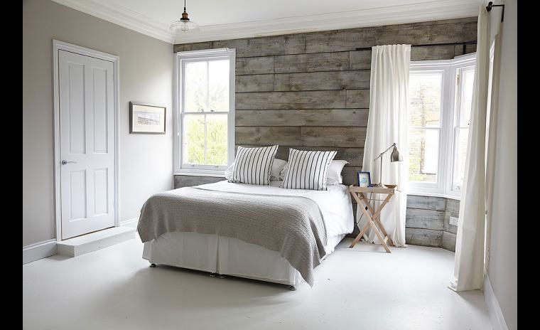 pingl par sassier sur chambre pinterest couleur. Black Bedroom Furniture Sets. Home Design Ideas