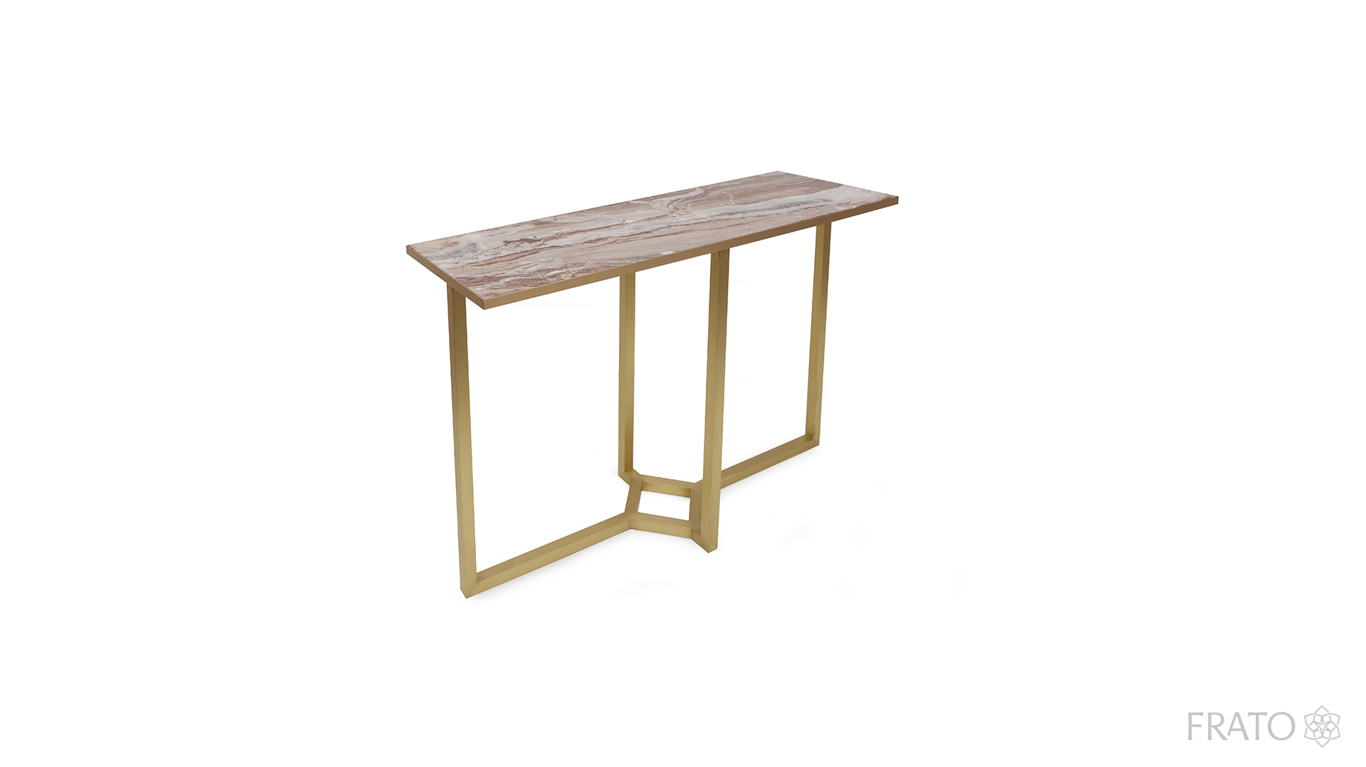 dining room console dining rooms joinery consoles marbles - Dining Room Consoles