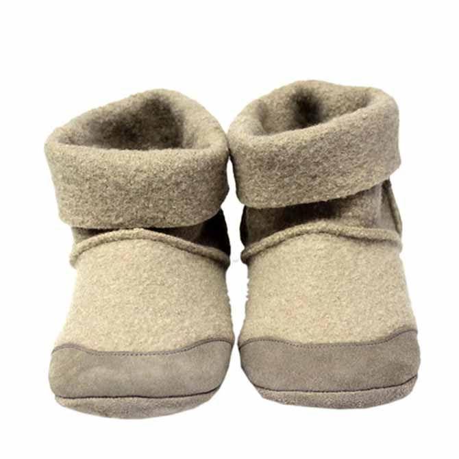 https://www.rubybrown.nl/webshop/wp-content/uploads/2015/05/1955-Marlu-boiled-wool-bootee-sloffen-beige-v.jpg