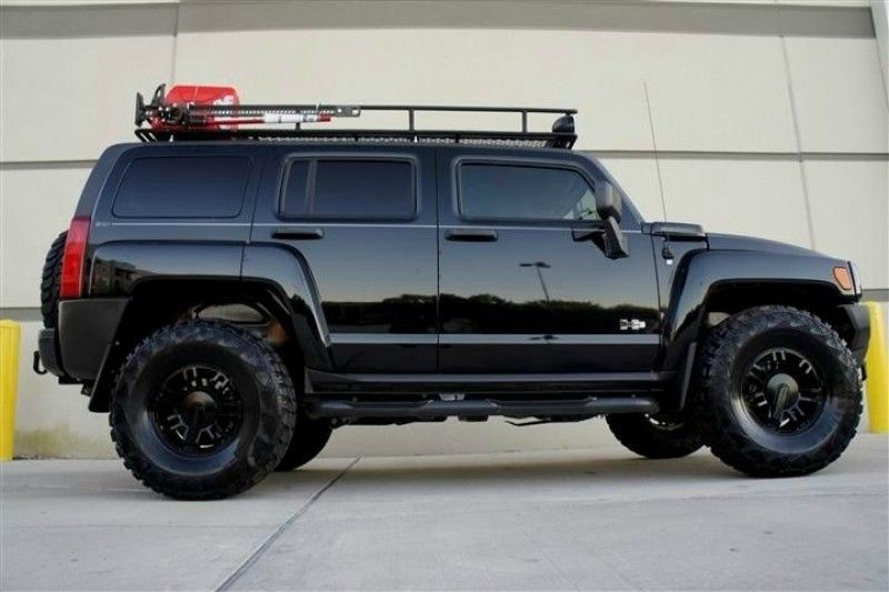 Inventory Roadster Auto Auto Dealership In Houston Texas Hummer H3 Hummer Hummer Truck