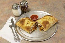 Ciro's Pizza- 901 W Broad Street (540) 942-5169