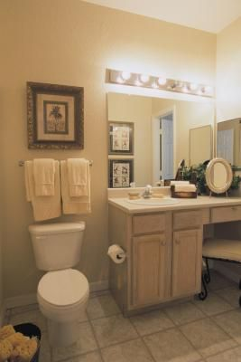How To Paint Particle Board Bathroom Cabinets how to fix a press board vanity from painting and peeling | tub