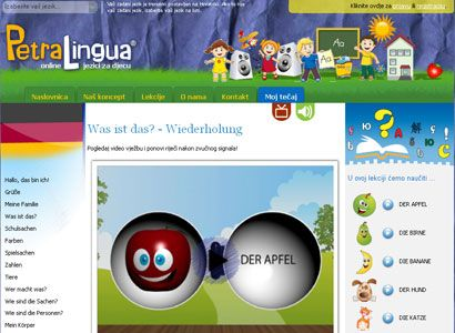 http://www.petralingua.com/de/fremdsprachenunterricht/deutsch-fur ...