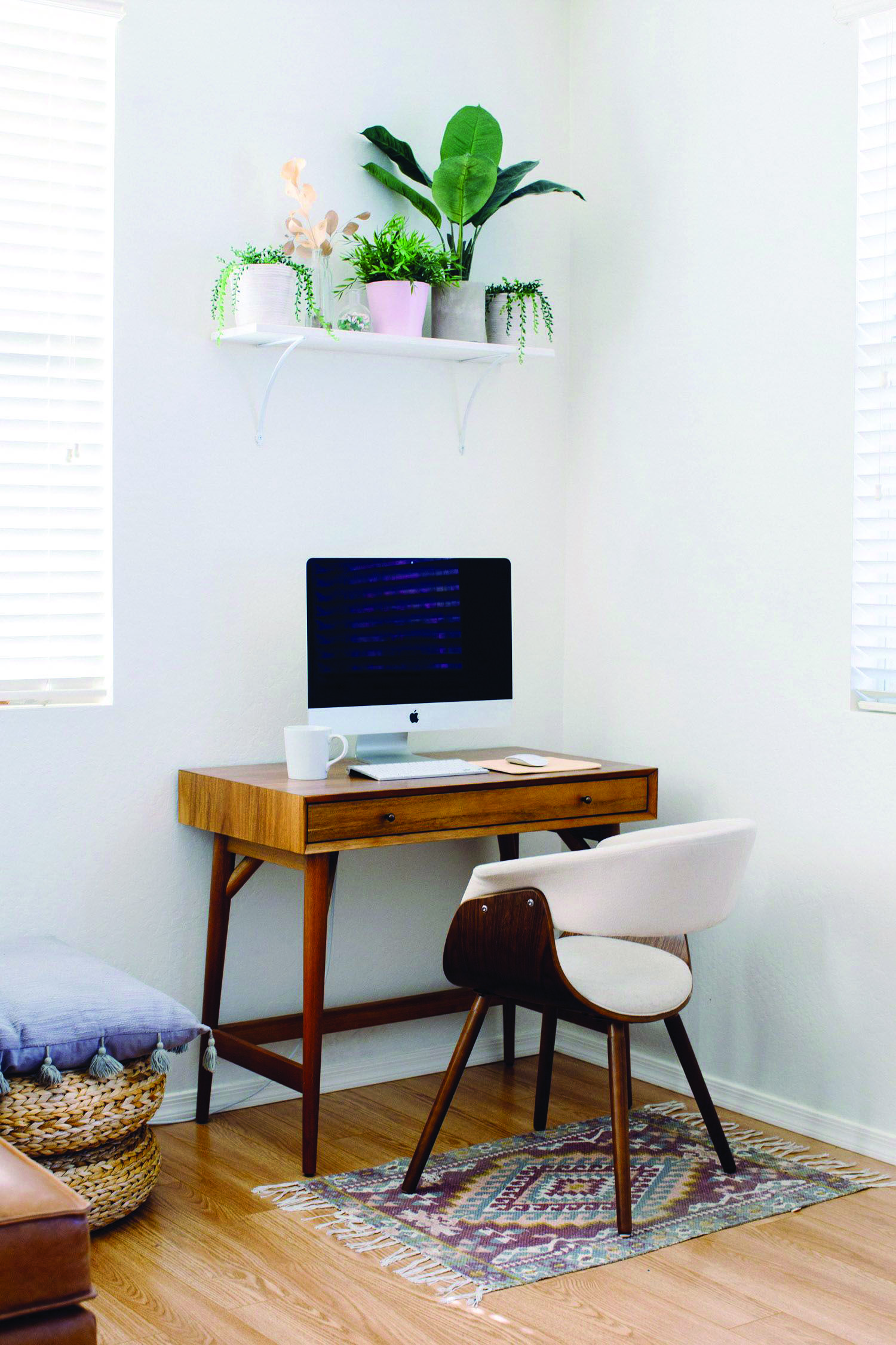Pretty Home Office Lighting Setup That Will Blow Your Mind Home Office Design Home Office Decor Home Decor