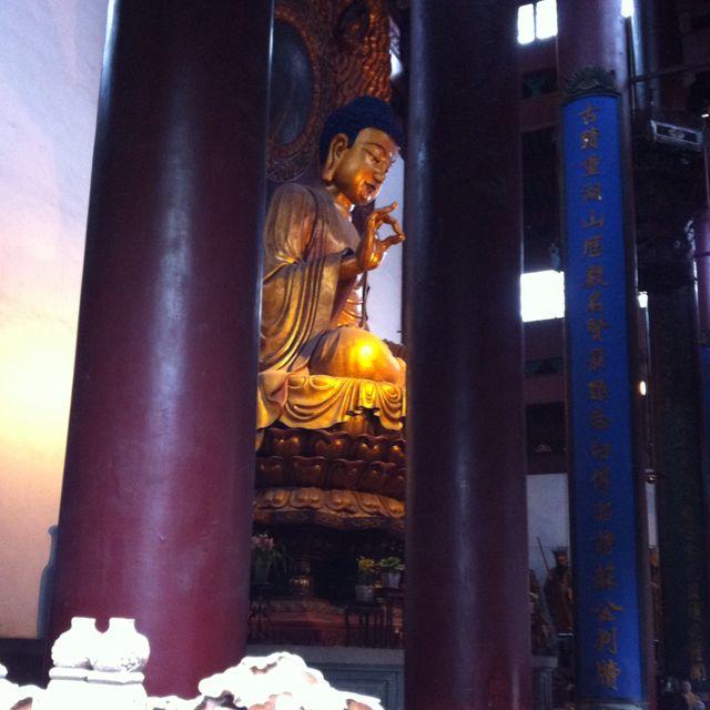 Buddha Photo: SA