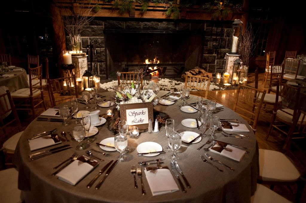 Table And Chair Rentals Union Nj
