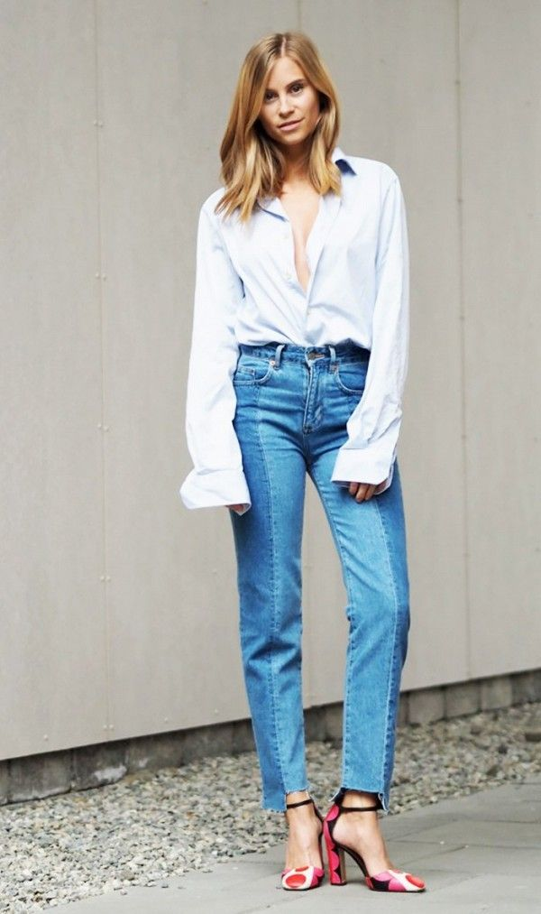 5a89b417c02 10 Outfits to Wear Before Summer Is Officially Over