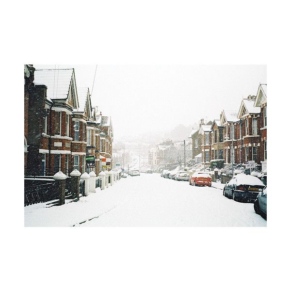 [object Object] ❤ liked on Polyvore featuring pictures, winter, backgrounds, christmas and photos