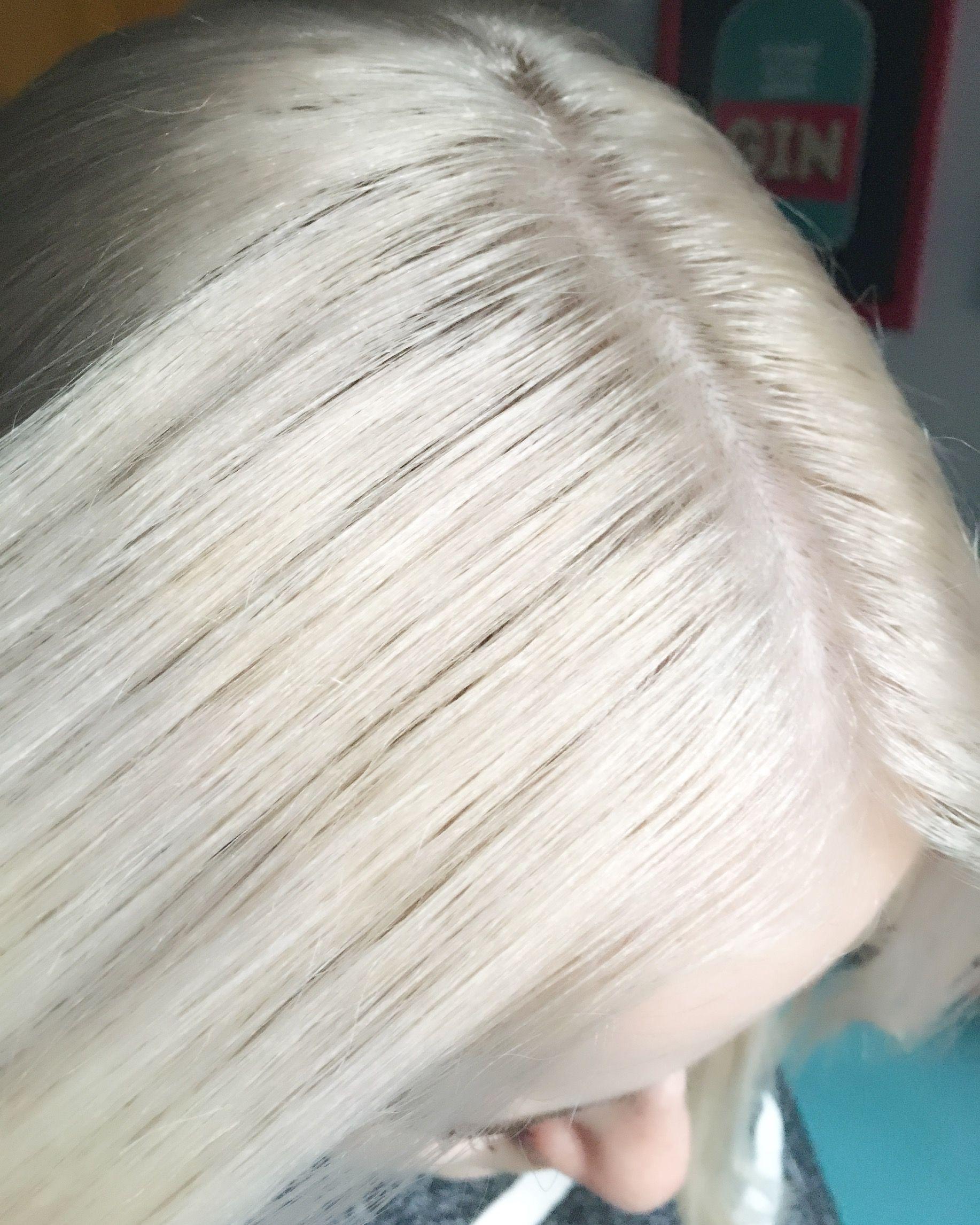 Pin by sita ramji on blondes pinterest blondes