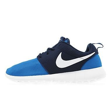 grossiste 450ab d738f Pin by Lauren Rivera on Track & Field Is LIfe! | Nike, Nike ...