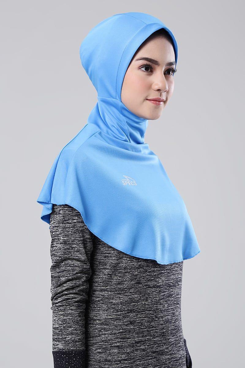 Esorra Hijab Bibs Specs Active Sport Hijup Beauty Malay Pashmina Maxmara Jilbab Baby