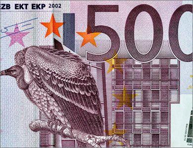 Fondos Buitre: presión económica y desestabilización