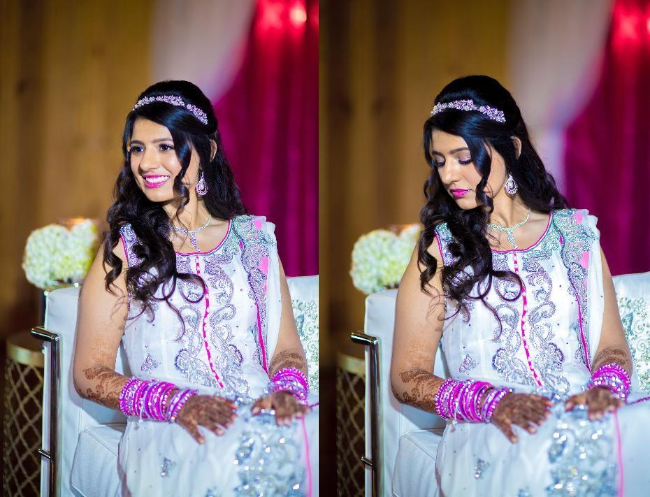 #bridalphotography #bridal #bride #texasbridal #bridalphotography #bridalphotos #beauty #eightfifteenphotography #love #texas #houston #dallas #austinweddings #modern #photography #portraits #style #houston #inspo #weddingstyle #modernbridals #kiss #lovebirds #indianwedding #henna #pithi  #fashion #austinengagements #bridal #mehndi #baraat #photography #austinweddings