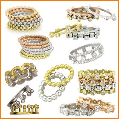 35++ Where to buy suzy landa jewelry information