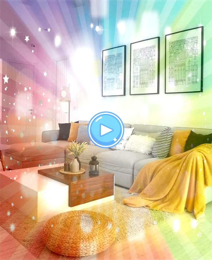 Silent Living Room Lighting Silent Living Room Lighting Your phone images on your walls Delivered home for free Satisfaction guaranteed modern boho living room Harmony Ex...