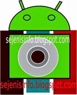 Aplikasi Kamera Android Aplikasi Android Berita Teknologi