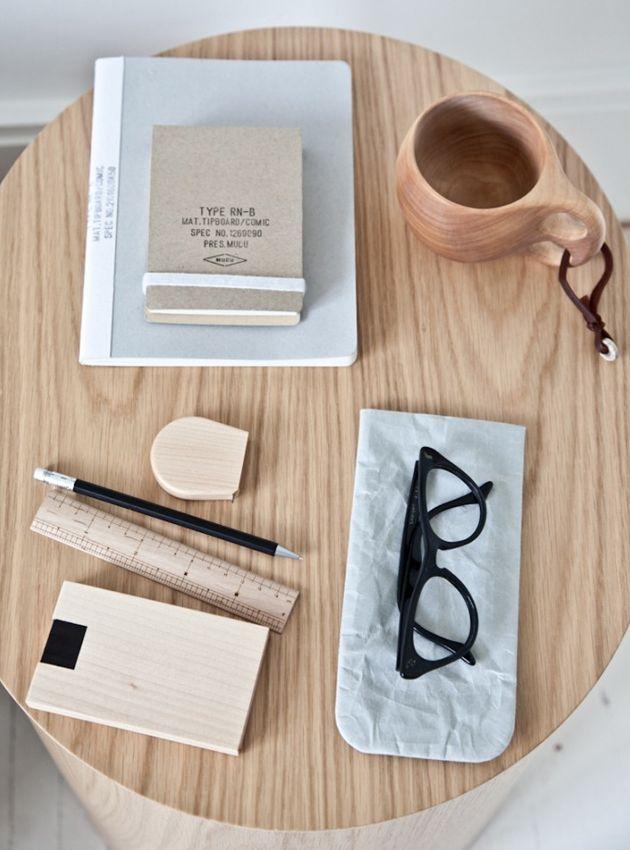 Ideal Items For Inside My Bag Design Dekoration Lebensraum