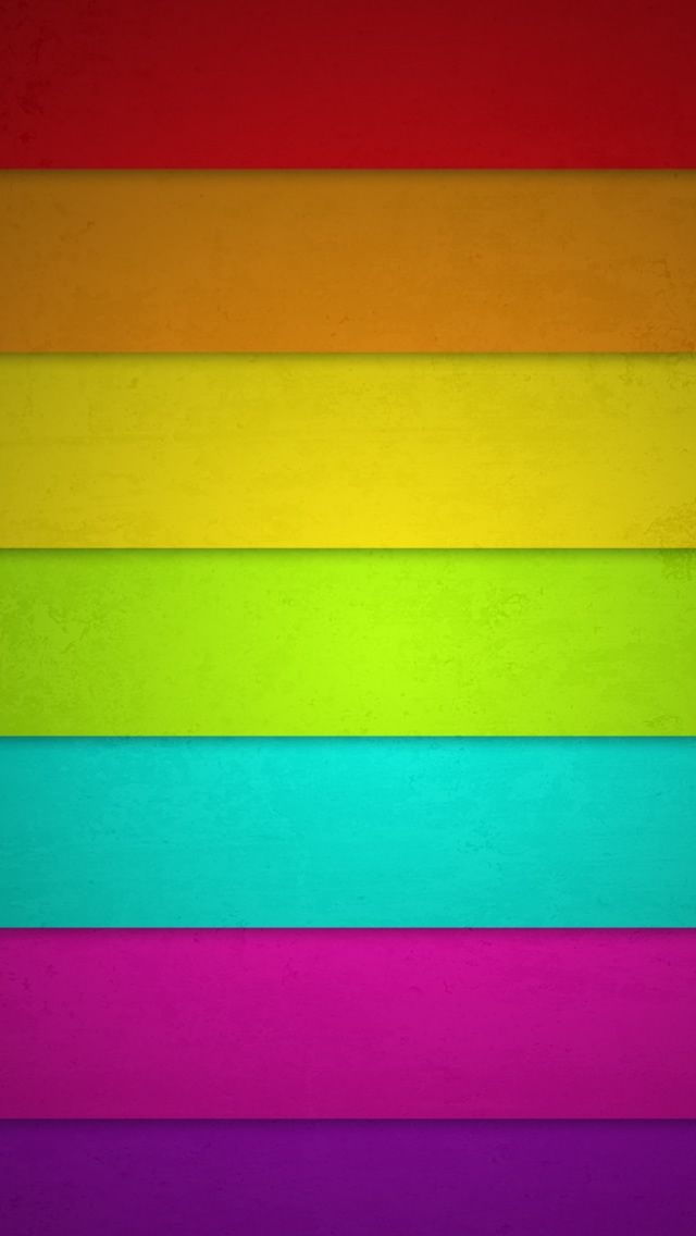 Pin By Ilikewallpaper All Iphone Wa On Iphone Wallpapers Iphone Wallpaper Iphone Wallpaper Green Rainbow Wallpaper Cool wa wallpaper colorful